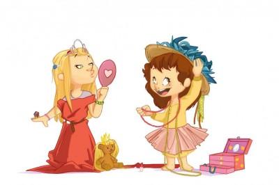 petites_princesses couleur