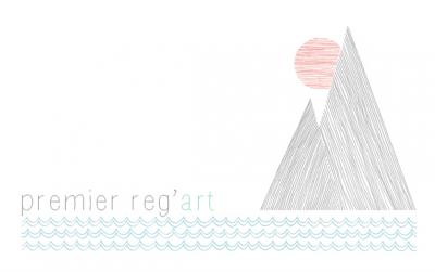 premier reg'art